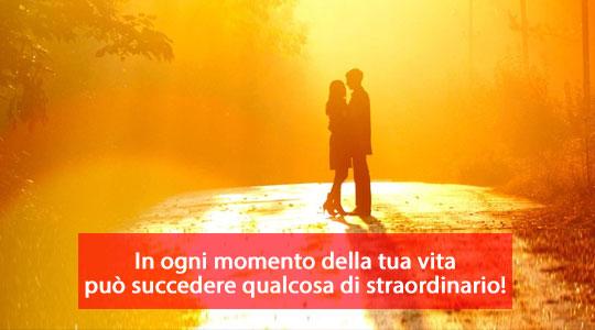 Agenzia Matrimoniale seria a Milano