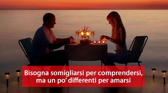 Agenzia per Single a Milano